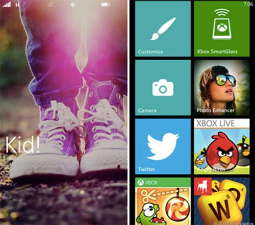 Windows Phone 8, WP8, Windows Phone 7, WP7, WP 7.8, Windows Phone 7.8, Microsoft, Nokia Lumia 820, Lumia 920, Samsung Ativ S, HTC 8X, 8S