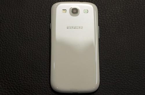 Samsung, Galaxy, Galaxy SII, Galaxy SIII, Galaxy SIV, iPhone, iPhone 5, Nokia, HTC, Lumia 920, HTC, One X, One X+, Android, iOS, Windows Phone