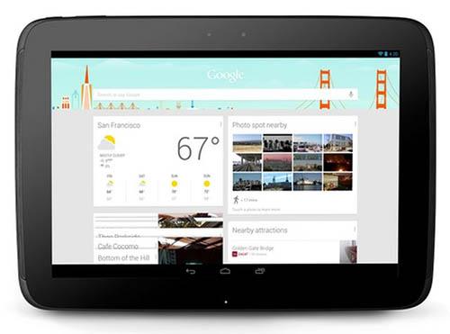 Apple, Google, Microsoft, iPad Mini, iPad 4, Nexus 7, Nexus 10, Surface RT, Android, iOS, Windows RT, Windows 8, Christmas 2012