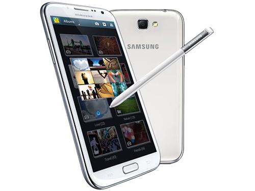 Nokia, Apple, Samsung, Google, Lumia 920, iPhone 5, Galaxy S3, Galaxy Note 2, Nexus 4, Android, iOS, Windows Phone 8, HTC, Sony, HTC 8X, Xperia T