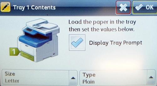 May in, Printers, Windows 8, PostScript, PCL, Photocopy, van phong,  USB, Ethernet, Wi-Fi, laser, MFPUSB, Ethernet, Wi-Fi, laser, MFP