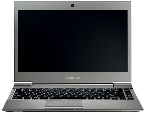 Lenovo, ThinkPad X1 Carbon, Samsung, Chromebook Series 3, Apple, Macbook Pro, IdeaPad Yoga 11, Toshiba, Satellite Z930, Windows 8, Windows RT, Chrome OS, X Moutian Lion, Christmas, Giang sinh