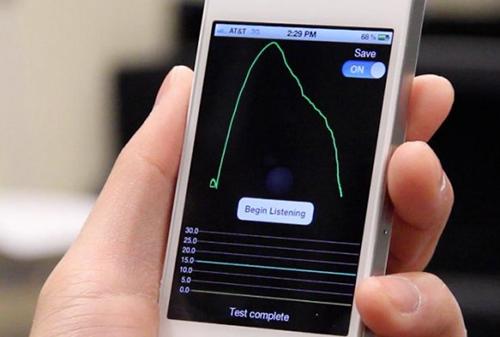 Apple, Internet, du lieu, trung tam du lieu, smartphone, DVD, Facebook, stress