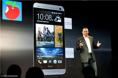 HTC, HTC One, HTC Butterfly, Sense 4+, BoomSound, Ultrapixel, Android, Mobile-News