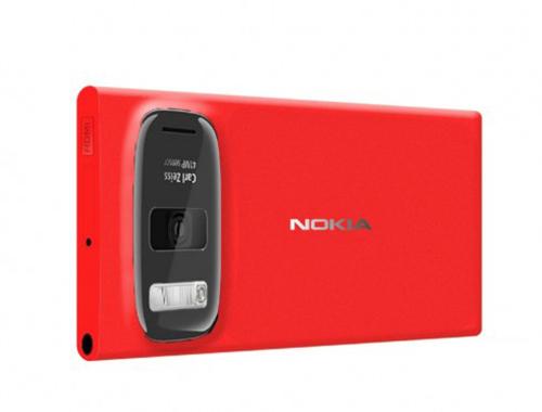 Nokia, Lumia, Lumia 920, Lumia EOS, PureView, Windows Phone, Mobile-News, dienthoai nolkia, thiet bi windows phones, he dieu hanh windows phone