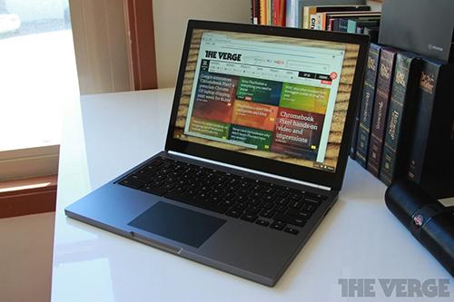 Google, Chromebook, Chrome OS, Google Drive, Chromebook Pixel, laptop-news