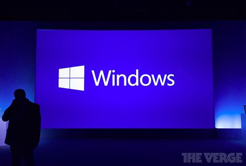 Microsoft, Windows Blue,  Windows 8, Windows, IE 11, Internet Explorer, Software-news
