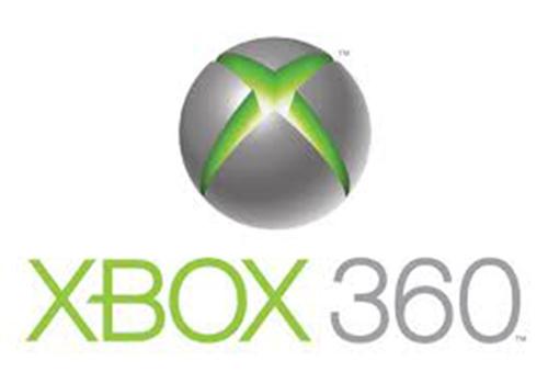 Microsoft, Xbox 360, Xbox, Xbox 720, Sony, PlayStation, Game-news