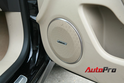 Renault, Latitude, Renault Latitude 2.0, car-news