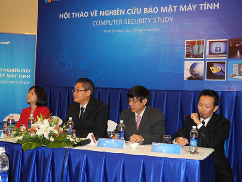 Microsoft, Windows Blue,  Windows 8, Windows, Business Software Alliance, BSA, COA, DVD, Software, virus, phan mem, phan-mem, ban quyen, ban-quyen, key, ma doc, ma-doc, Viet Nam, Viet-Nam, PR-news