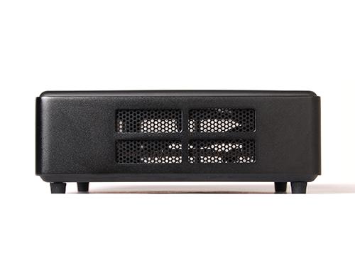 Apple TV, Stream Box Zotac, Slingbox, AirPlay, TV, Hi-ends