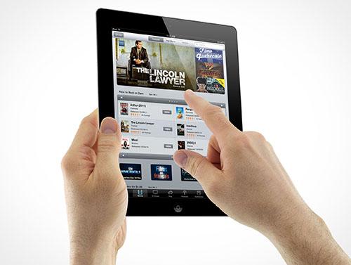 Apple, iPad 4, Google, Nexus 7, Nexus 10, Samsung, Galaxy Note 8, Microsoft, Surface, Microsoft Surface, Tablet, may tinh bang, may-tinh-bang