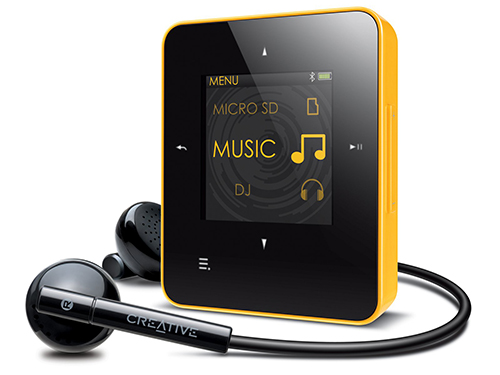 Sony, Walkman, Sony Walkman, DAP, Digital Audio Player, iAudio, CW100, Apple, iPod, Creative, Cowon, iRiver, Archos, Jet Audio