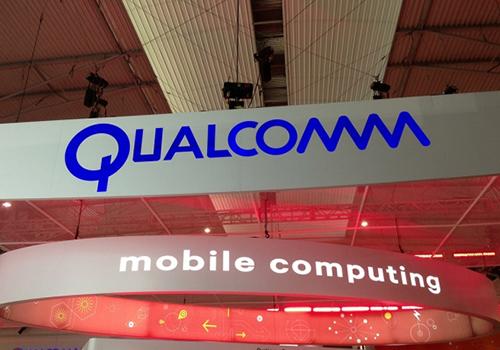 Qualcomm, Samsung, Galaxy S4, Samsung Galaxy S4, HTC, HTC First, Exynos