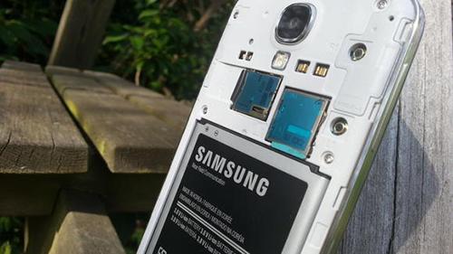 Samsung, Galaxy S4, Samsung Galaxy S4, Qualcomm, Exynos, Super AMOLED, Exynos Octa 5