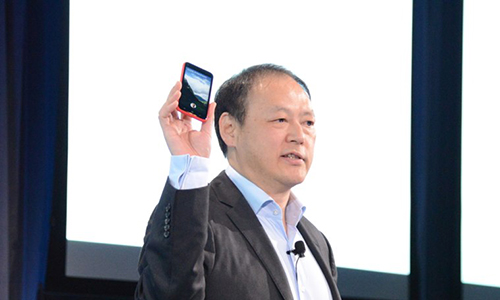 HTC, HTC First, Facebook, Facebook phone, Android, Jelly Bean