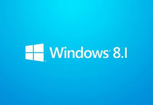 Microsoft, Windows 8, Windows 8.1, Windows Blue