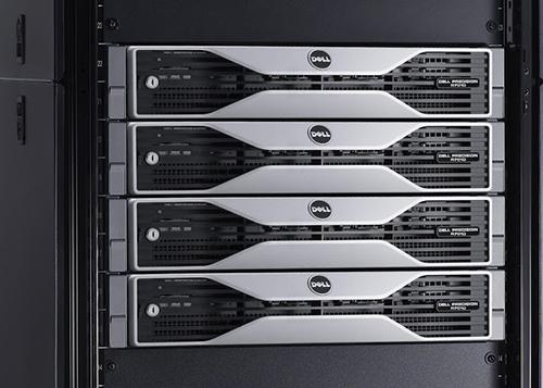 Dell, Precision, Dell Precision, Dell Precision R7610, Dell Precision T1700, UltraSharp U2312HM, Dell Dual Monitor Stand MDS14, T1700 SFF, T1700 MT