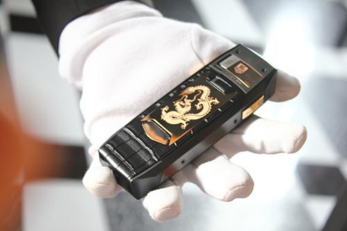 TAG Heuer, MERIDIIST, Sapphire Special Edition 1860, Special Edtion 1860, MERIDIIST Sapphire Special Edition 1860, MERIDIIST Sapphire 1860 Light Diamonds, MERIDIIST Sapphire 1860 Black & Gold, MERIDIIST Dragon Limited Edition