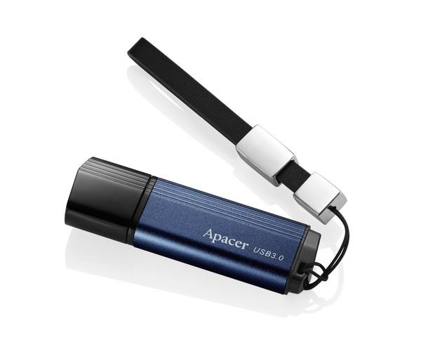 USB 3.0 siều tốc Apacer AH553