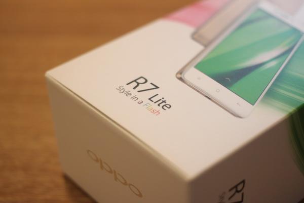 Oppo R7: Dòng smartphone thời trang mới cho thị trường Việt Nam