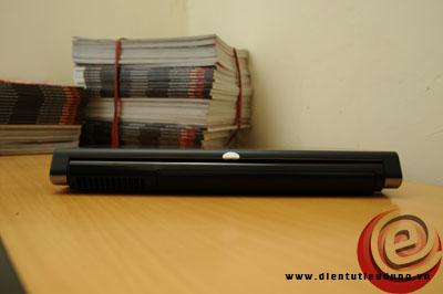 Dell Studio 1435