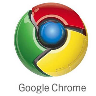 Chrome 3.0