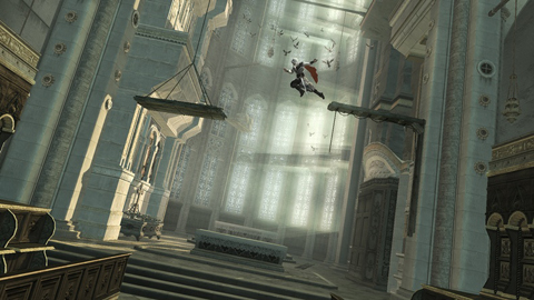 assassin-creed-2