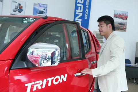 Triton-2010-