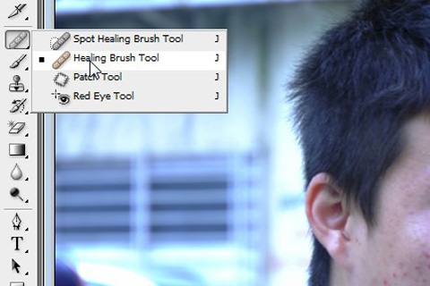 pts-healing-brush-