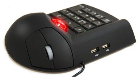mouse-z-