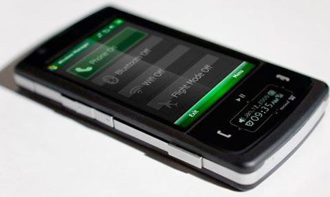 mobile-2009-