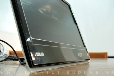 ASUS LCD MS236H