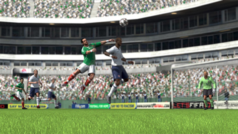 Top 10 games năm 2009