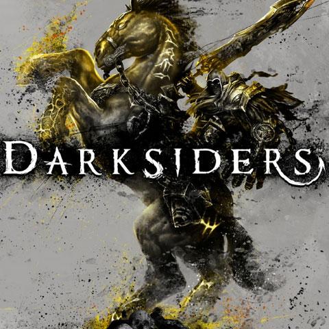 darksiders-