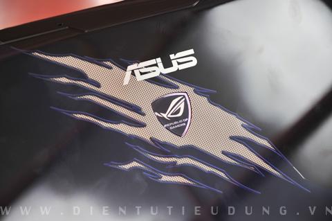 Asus-Laptop-3D-G51J-IX131V