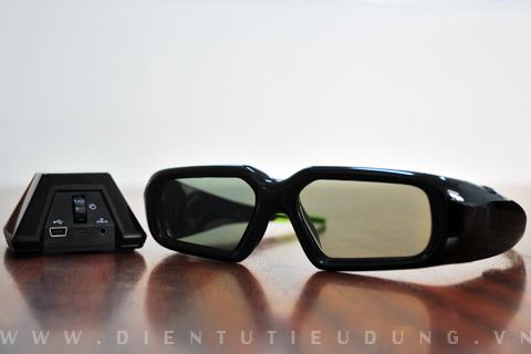 kính 3D