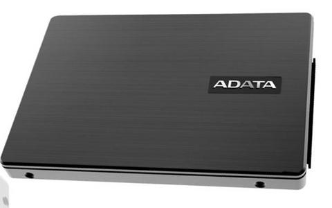 A-DATA N002 được trang bị cả 2 giao tiếp USB 3.0 và SATA II