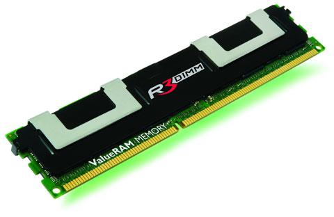 Kingston DDR3L