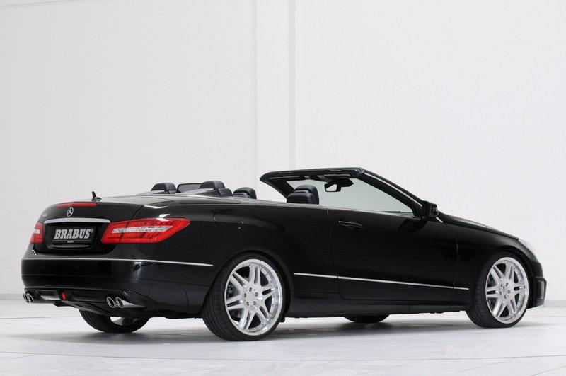 Mercedes-E-Class-Brabus-