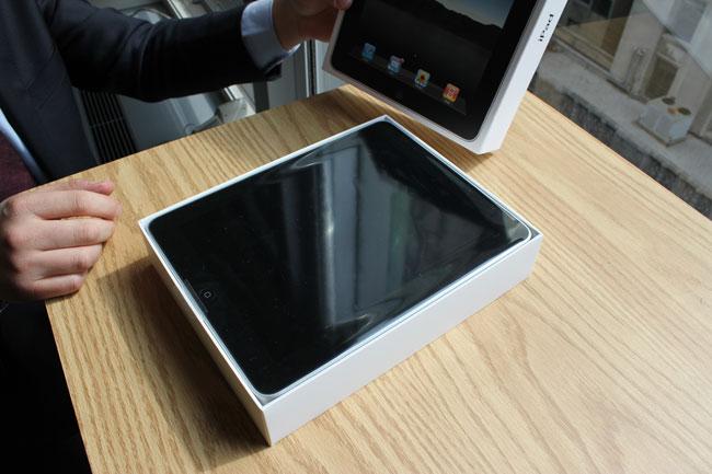 ipad-unbox-