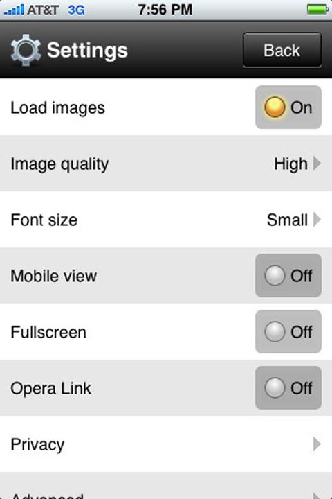 apple-iphone-opera-mini-itunes-