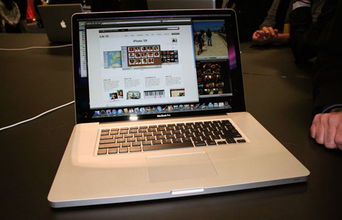 apple-macbook-optimus-