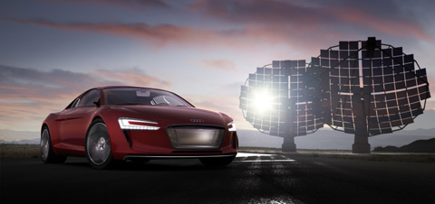 Audi-etron-a1-r8-detroi
