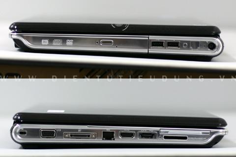 HP-Pavilion-DV4-2114TX-
