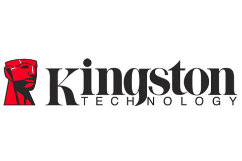 Kingston Cyber Cup