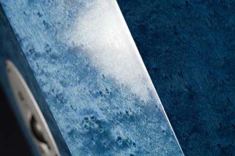 Dynaudio Sapphire no. 1000