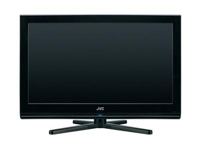 JVC Z49