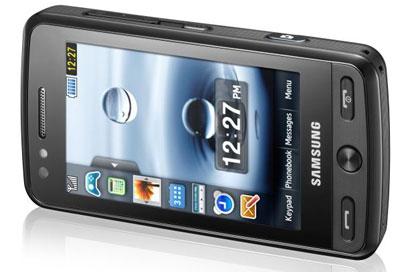 Samsung Pixon8