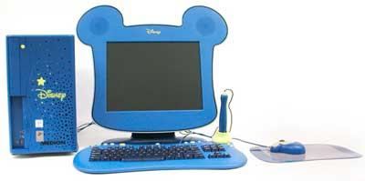 Disney Dream